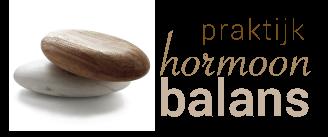 Praktijk Hormoon balans
